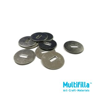 multifilla-candle-sustainers-15mm-50pcs-b