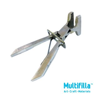 multifilla-canvas-stretcher-3-5cm-side