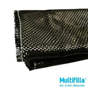 multifilla-carbon-fibre-200gsm-20cm-x-60cm-angle
