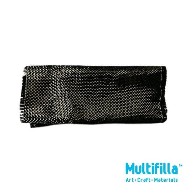 multifilla-carbon-fibre-200gsm-20cm-x-60cm-top