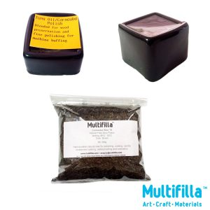 multifilla-carnauba-wax-group