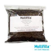 multifilla-carnauba-wax-t4-500g