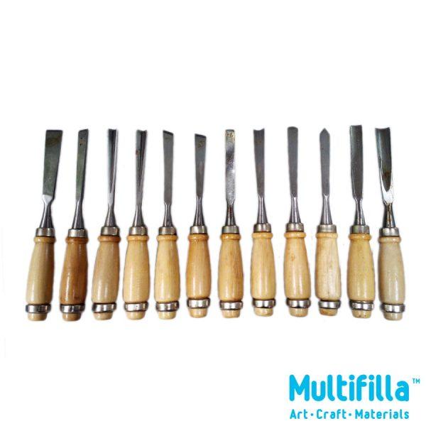 multifilla-carving-chisel-set-in-blue-pack-12pcs