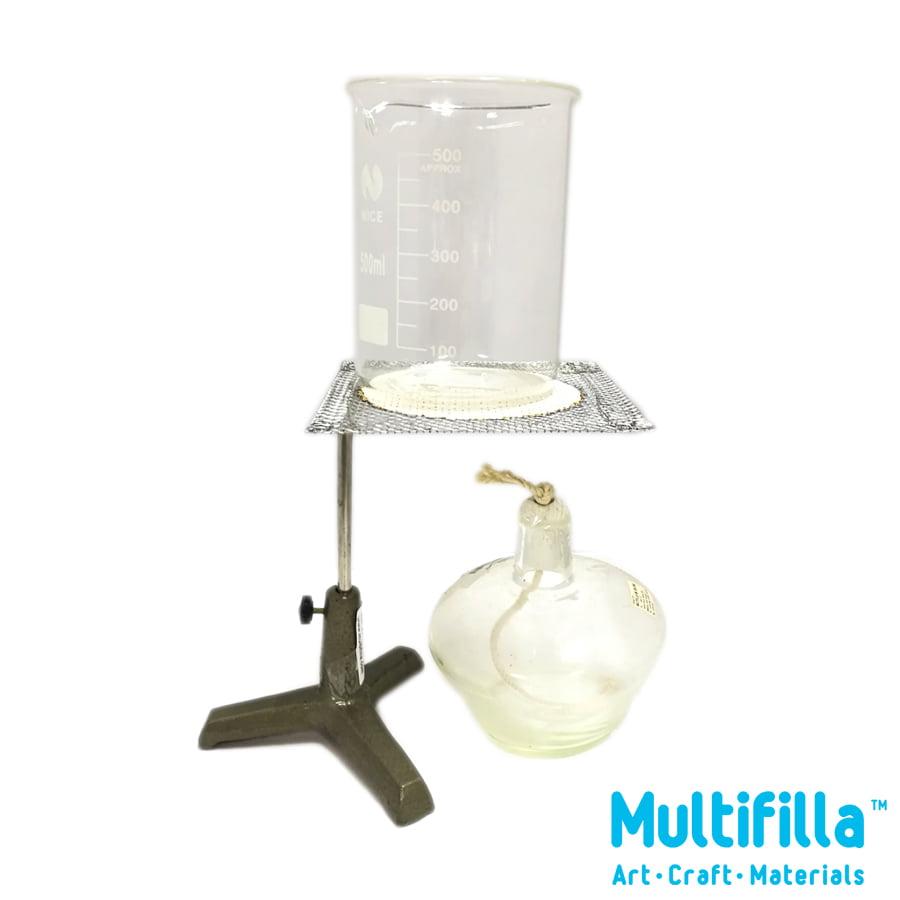 multifilla-cast-iron-stand-8801594-sample-2