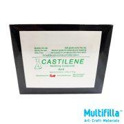 multifilla-castilene-modelling-compund-hard-2-5lbs-front