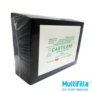 multifilla-castilene-modelling-compund-hard-2-5lbs-side-logo