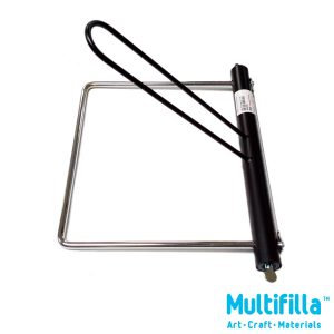 multifilla-ceramic-cutter-with-roller