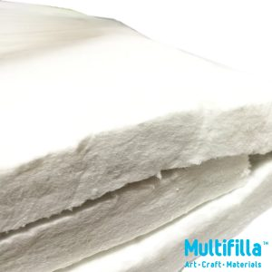 multifilla-ceramic-fibre-blanket-25mm-x-1m