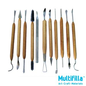 multifilla-ceramic-tool-set-of-11pcs