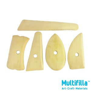 multifilla-ceramic-wooden-rib-set-top