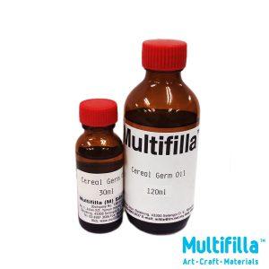 multifilla-cereal-germ-oil