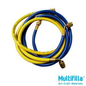 multifilla-charging-hose-logo