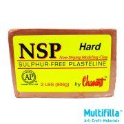 multifilla-chavant-hard-sulfur-free-plastiliine-2lbs-front-logo