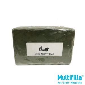 multifilla-chavant-monu-melt-hard