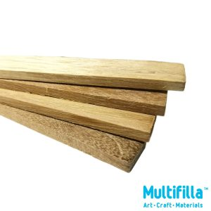 multifilla-chengal-planned-side