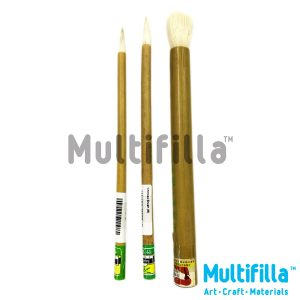 multifilla-chinese-brushes-logo