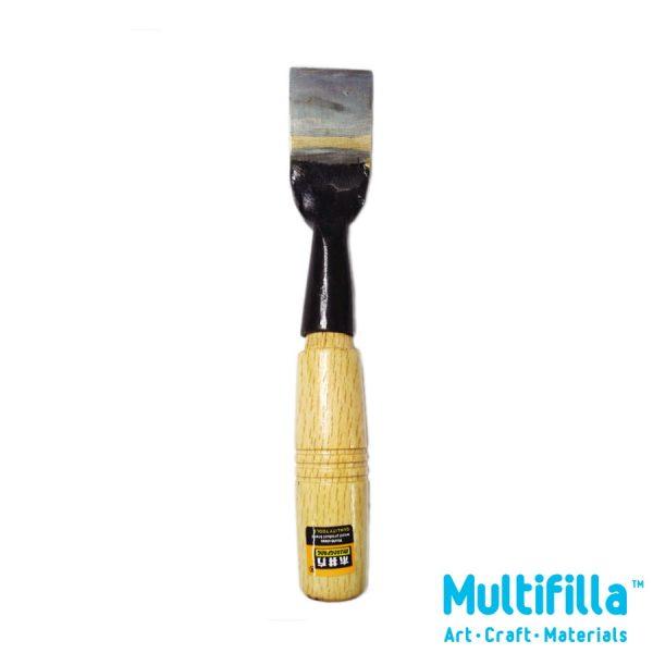 multifilla-chinese-hss-chisel-40mm
