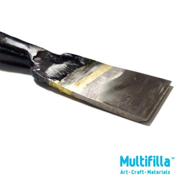 multifilla-chinese-hss-chisel-40mm-c