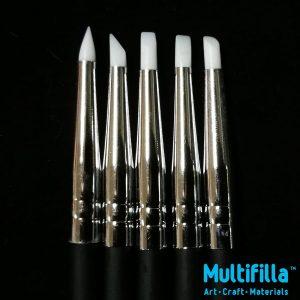 multifilla-clay-shaper-5pcs-3mm-x-15cm-top-3