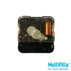 multifilla-clock-mechanism-11-5mm-and-15mm-shaft-top