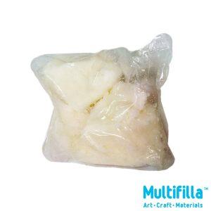 multifilla-cocoa-butter