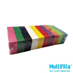 multifilla-colored-wooden-block-c