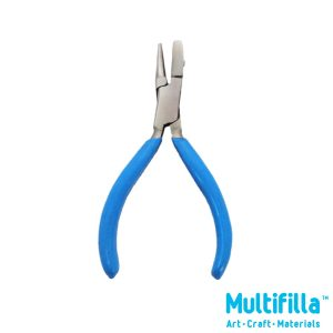 multifilla-combo-plier-nylon-grip-top
