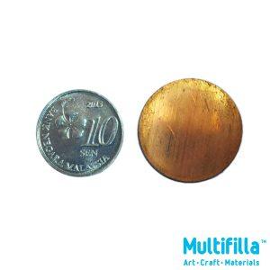 multifilla-copper-disc-22mm
