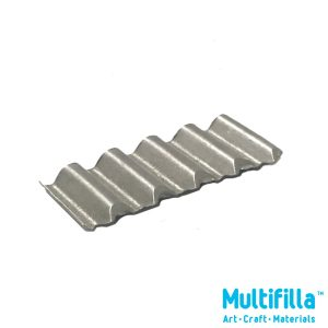 multifilla-corrugated-nails-1-3cm-w-20pcs-88103413-side-1