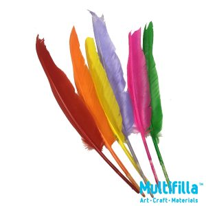 multifilla-craft-feathers-28-cm-6-pcs