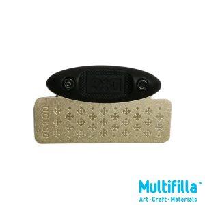 multifilla-dc-diamond-royter-bit-sharpener-300_600-top