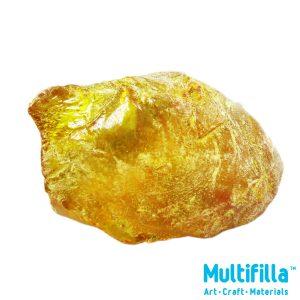 multifilla-damar-1kg