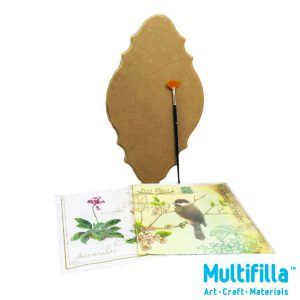 multifilla-decoupage-starter-kit-b