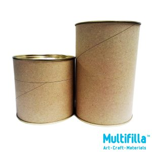 multifilla-decoupage-tin-can
