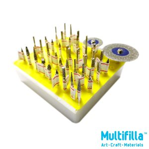 multifilla-diamond-burs-assorted-sizes