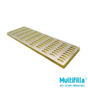 multifilla-diamond-sharpener-coarse-yellow-c