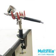 multifilla-double-airbrush-holder-88100118-side