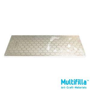 multifilla-double-sided-diamond-grindstone-400_1000-fine-4582333303882-side-2