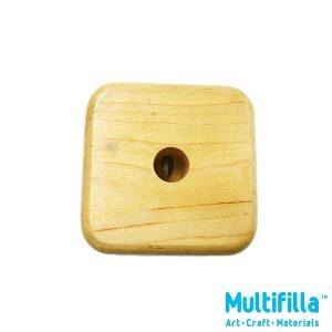 multifilla-dowel-rounder-back