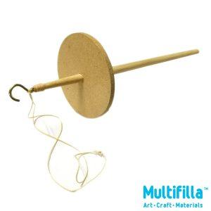 multifilla-drop-spindle-light-side