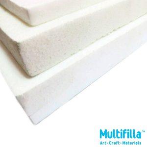 multifilla-eps-angle