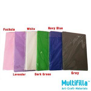 multifilla-eva-foam-a4-2-compressed
