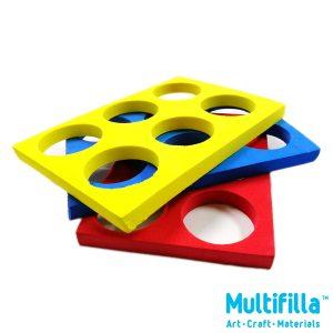 multifilla-eva-round-template-6-holes-12pcs-angle