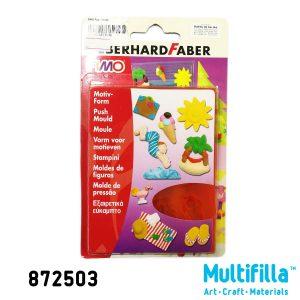 multifilla-eberhardfaber-fimo-push-mold-872503