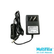 multifilla-electric-foam-cutter-30w-with-travel-adapter-adapter