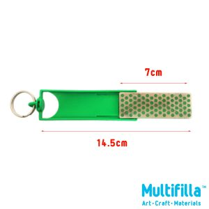 multifilla-f70e-dmt-diamond-mini-sharp-extra-fine-green
