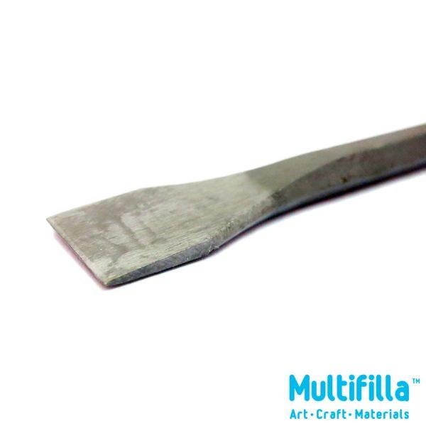 multifilla-fri-11c-stone-chisel-gouge-angle