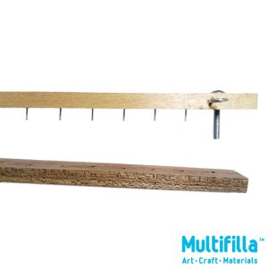 multifilla-fabric-clamp-b