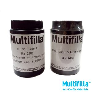 multifilla-fabric-dye-white-pigment