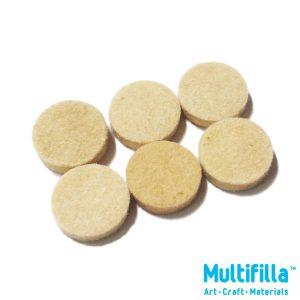 multifilla-felt-polishing-disc-12mm-logo
